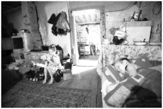 Vill du hjälpa barn i Ukraina? Bli Barnens Ambassads Fadder